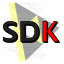 3DS Browser SDK